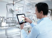 Open Core Engineering de Rexroth