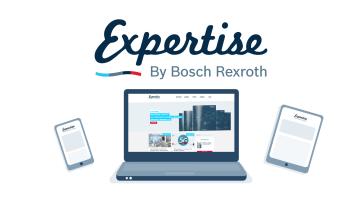 Blog Expertise