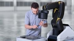 Assistants de Production Automatisée (APAS)