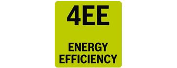 éffiacité energétique Rexroth, rexroth, 4ee,
