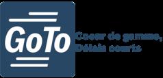 GoTo, programme de livraison GoTo, GoTo rexroth