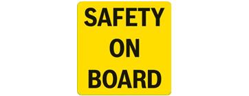 safety on board, sécurité machine, sécurité rexroth