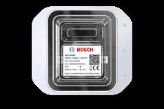 Capteur SCD Bosch Rexroth