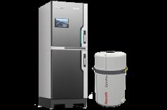 CytroPac CytroBox Bosch Rexroth