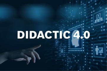 Didactic 4.0
