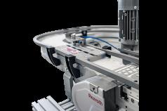 FTS Bosch Rexroth
