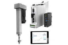 Smart Function Kit Bosch Rexroth