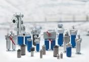 Investir dans une filtration efficace est indispensable pour garantir le niveau de propreté des huil