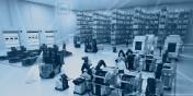 Bosch Rexroth France annonce 6 web-conférences en direct dédiées à l'Industrie 4.0
