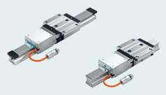 Systèmes de mesure intégrés