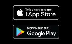 Digital Service Assistant App