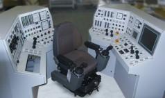 Commandes et entraînements électriques et hydrauliques