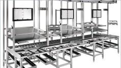 Systèmes de production manuelle