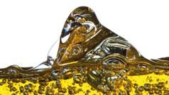 Traitement d'huile