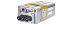 Transformateurs moyenne fréquence